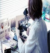 Pruebas Especializadas-laboratorioclinicoplazacentro
