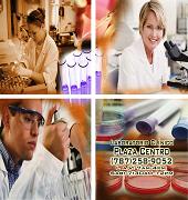 centro educativo laboratorio clinico plaza centro